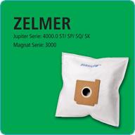 Мешки Menalux 7003