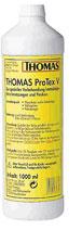 Моющее средство Thomas ProTex V
